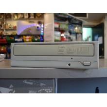 Привод CD-RW/DVD/Rom LG IDE GCC-4522B б/у