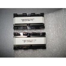 Трансформатор инвертора TMS92515CT (1 шт.) #D23
