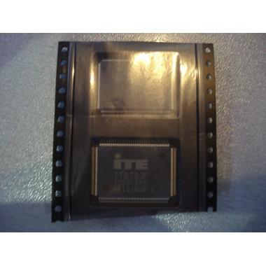 Микросхема ITE IT8720F  мультиконтроллер #J-1