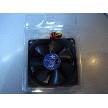 Вентилятор для  компьютера Vantec SF9225L, 92 мм.