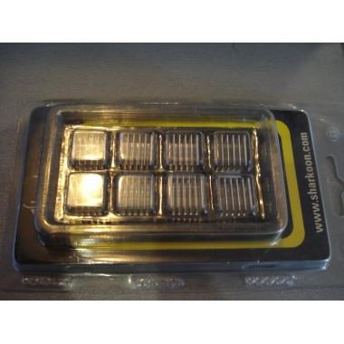 Комплект охлаждения  Sharkoon Heatsink 1