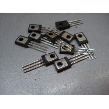 Транзистор BD132 №1-119
