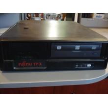 Системный блок Fujitsu TP-X б/у