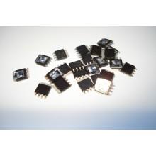 PH9025L MOSFET демонтаж # K-14