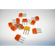 Транзистор КТ315И #C-26