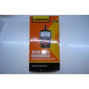 Автомобильный сканер KW310