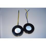 Ультразвуковой излучатель мембрана для увлажнителя воздуха 25 мм