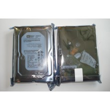 "Жесткий диск 3.5"" 250Gb WD (WD2500AVJS)"