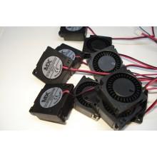 Вентилятор - улитка MX-3010 5V