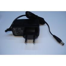Блок питания 9V / 0,85A TP-Link б/у