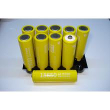 Аккумулятор Li-ion 18650 1200mAh 5.32Wh 3.7V YIQUAN