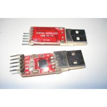 Преобразователь (конвертер) USB - UART CP2102 #H-19