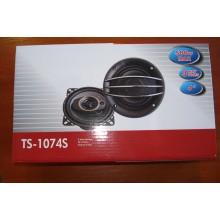 Автомобильная акустика TS1074S