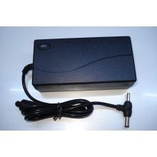 Блок питания 12V 4A для SMD и мониторов  + кабель 5,5*2,5 мм (1 шт.)