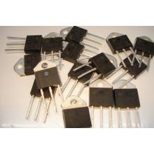 BTA26-800BRG симистор 4Q неизолированный # N-30