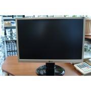Монитор LG Flatron L226WTQ-BF Б/У