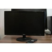 Телевизор Saturn LED 242 б/у