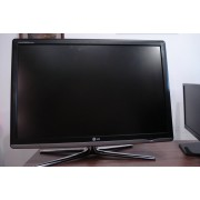 Монитор  LG Electronics W3000H   б/у