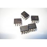 Микросхема UC3843AN # B-13