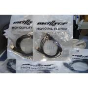 Дата кабель USB 2.0 AM/AF 3.0m Maxxter (U-AMAF-10)