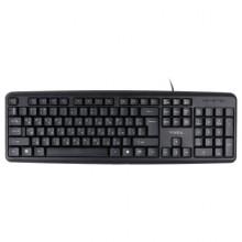 Клавиатура Vinga KB110BK USB Новая