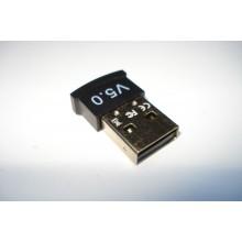 USB Bluetooth 4,0 адаптер передатчик приемник