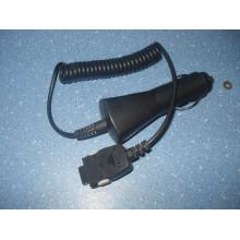 Автомобильное зарядное устройство CAD300MBE б/у