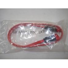 Шлейф, кабель SATA для передачи данных