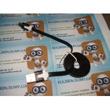 Кабель USB - Micro USB microusb 1 m плоский