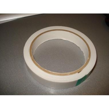 Скотч двусторонний на поролоновой основе (1 шт.)