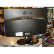 Корпус монитора LG Flatron W2243S б/у
