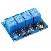 Arduino NANO v3.0 CH340 ATmega 168 (1 шт.) #0:13