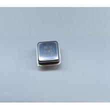50 МГц .КХ0-210  Кварцевый резонатор