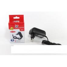 Адаптер 5v 3a (разъём V3 - mini USB)