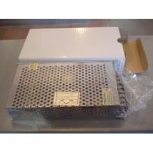 Блок питания адаптер 12V 20A 250W S-250-12 Metall