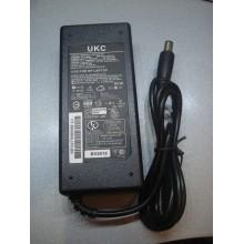 Блок питания HP 19V 4.74A 90W 7.4x5.0 мм + кабель