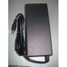Блок питания ACER 19V 4.74A 90W 5.5x1.7 мм + кабель