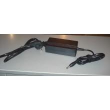 Блок питания 12v 5A для SMD лент мониторов и т.д 5,5х2,5 мм с кабелем питания