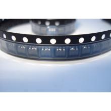 FM2819 SOT-23-6 Микросхема LED контроллер для фонарей # X-5