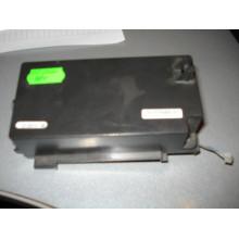 Блок питания для Epson Stylus T27/T26/C91 41V б/у