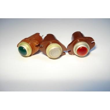 МФС 1 - фонарь сигнальный малогабаритный