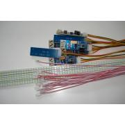 "LED Комплект для монитора 15 - 24"" 540 мм"