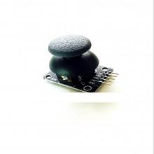 Джойстик KY-023 модуль манипулятор для Arduino и других микроконтроллеров #0:9