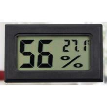 Термометр-гигрометр FY-11 со встроенным датчиком