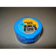 Паяльная паста с безотмывочным флюсом Mechanic XG-30, 16г (1 шт.)