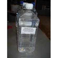 Изопропиловый спирт изопропанол  (1000ml)