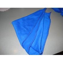 Микрофибровая салфетка 30х70 см (универсальная) (1 шт.)