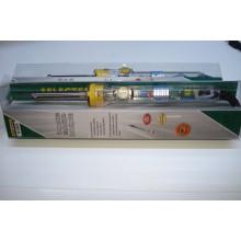Паяльник ZD-708, с регулятором температуры, 30-50W, 220V, Zhongdi