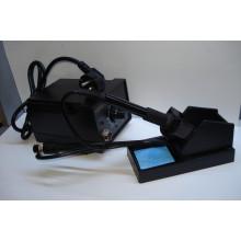 Паяльная станция HandsKit 936 (EXtools 936), 60W, 200-480°С