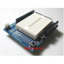 Arduino UNO Proto Shield плата расширения шилд + макетная плата 1 лот - 1 шт. #0:12